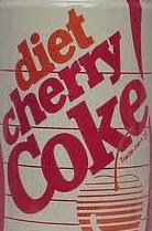 File:Diet Cherry Coke 1985.png