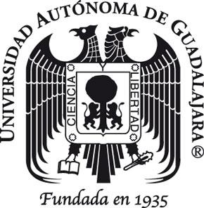 image logo uag