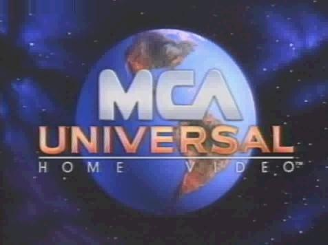 File:MCA-Universal Home Video logo.jpg