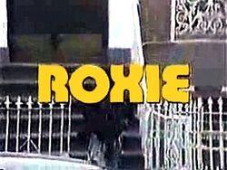 Roxie10991