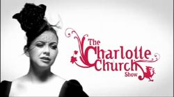 The-charlotte-church-show-screenshot