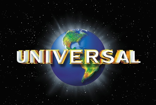 Universal Pictures Logo 2014 Image - Universal Pict...