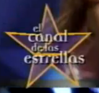 File:Xew1996.png
