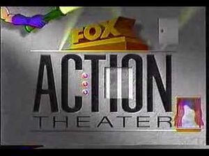 Actiontheaterfox