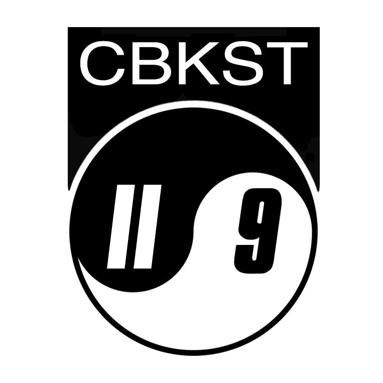 CBKST logo 1971