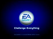 EA Gamesdo