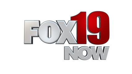 FOX19 NOW-WHITE