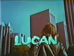 Lucan Intertitle