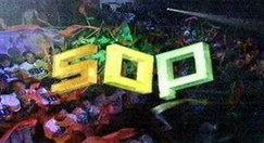 SOP2002