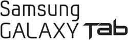 SamsungGalaxyTab