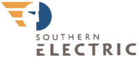 Southernelectricoldlogo