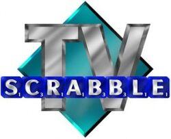 --File-300px-Scrabble logo.jpg-center-300px--