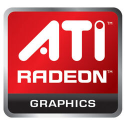 ATIRadeon2007-2011