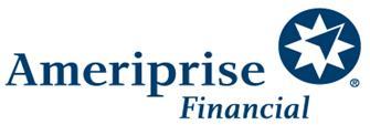 File:Ameriprise Logo.jpg