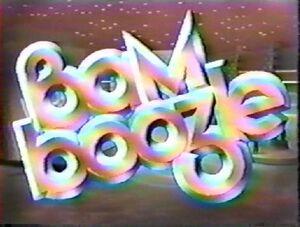 BamboozlePic201