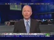 CNBC2007-2