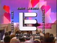 EricLieber1993