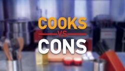 FN-ShowLogo-CooksVsCons-final 1920x1080