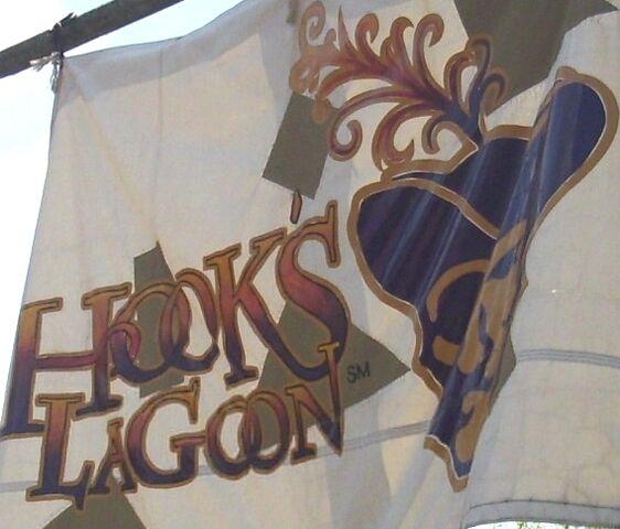 File:Hook's Lagoon logo.jpg
