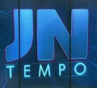 JN Tempo 2015