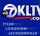 KLTV 2003