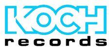 Koch Records