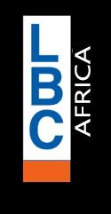 LBC AFRICA