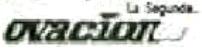 Lasegundaovaciones1999