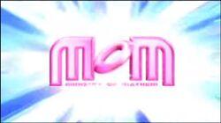 Ministry of Mayhem P1