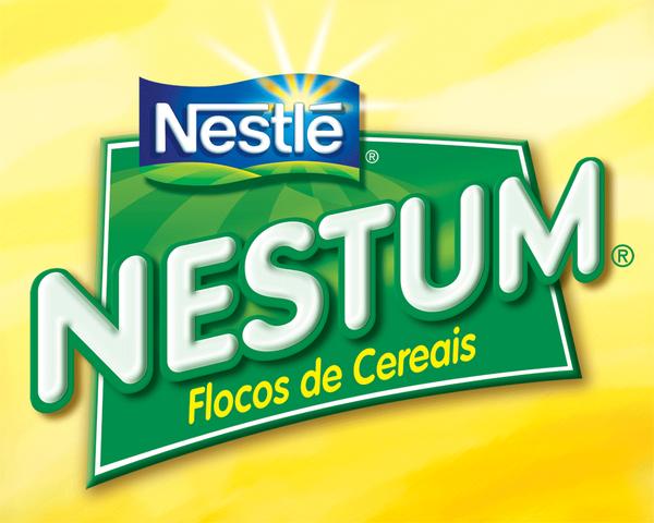 File:Nestlé Nestum.png