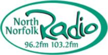 North Norfolk Radio 2014