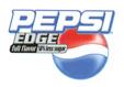 Pepsiedge-logo