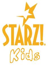 File:Starz Kids.jpg