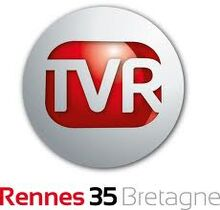 TV RENNES 2012