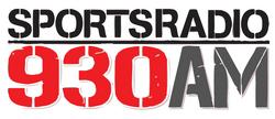WFXJ Sportsradio 930 AM