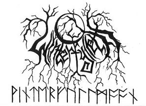 Winterfylleth logo 01