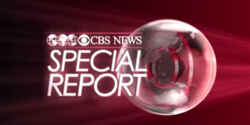 CBS 2012 SP