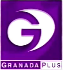 File:Granada Plus.png
