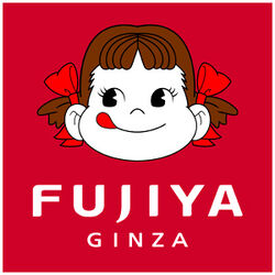 H-FUJIYA-01