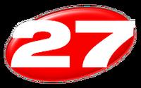 KDFI 27