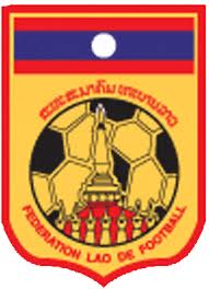 Laos soccer