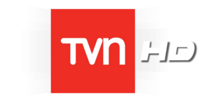 TVN HD 2