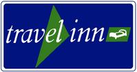 Travelinn90s