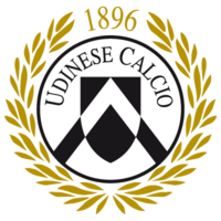Udinese@2.-other-logo