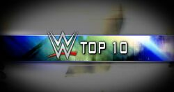 Wwe-top-10