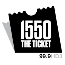 1550-The-Ticket-Logo