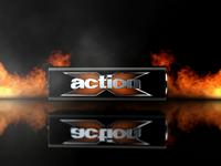 ActionX