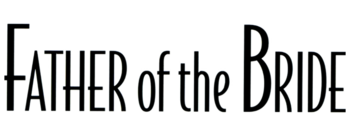 Father-of-the-bride-movie-logo