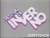 Festival de Inverno 1978