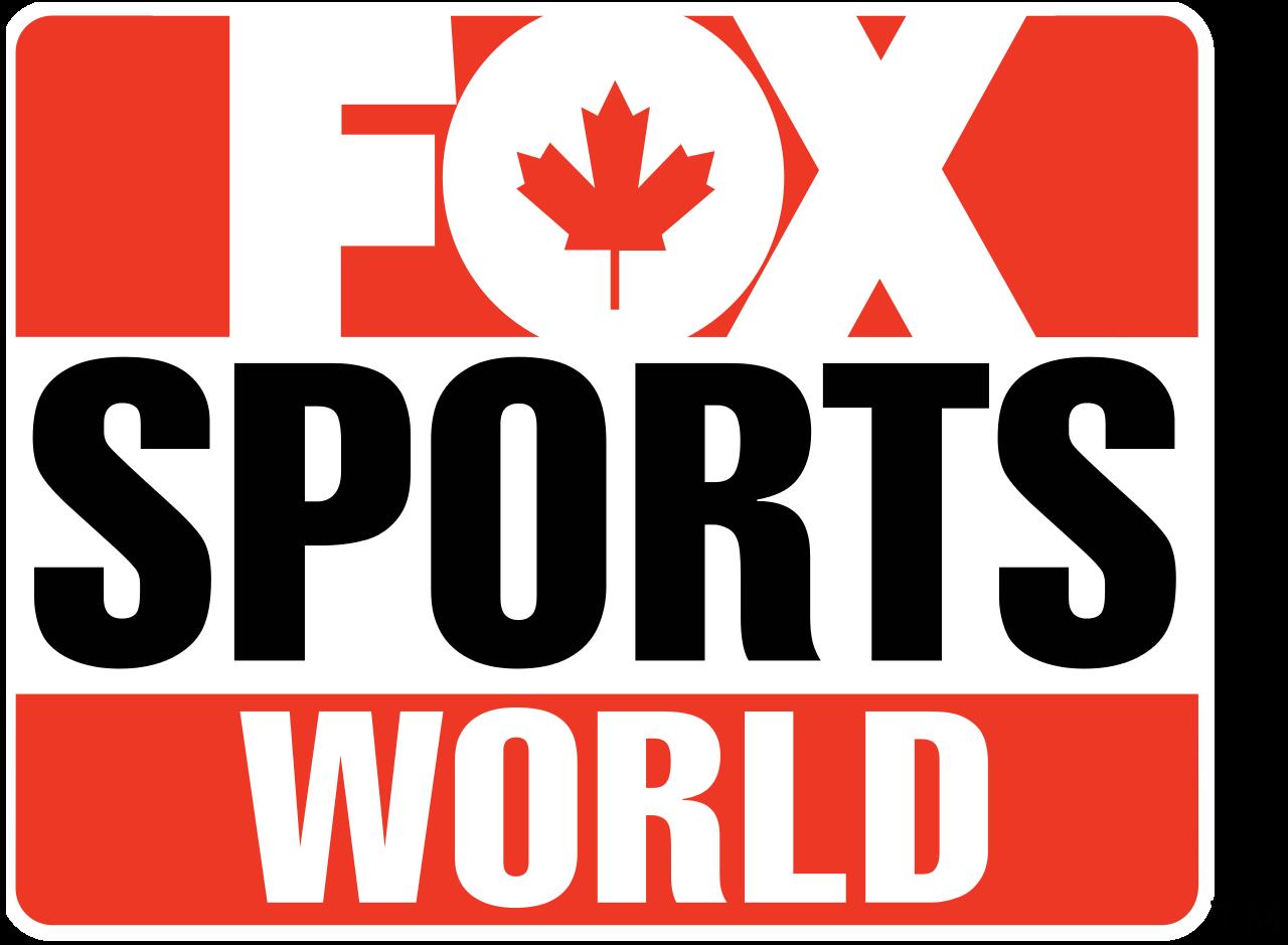 Fox Sports World Canada